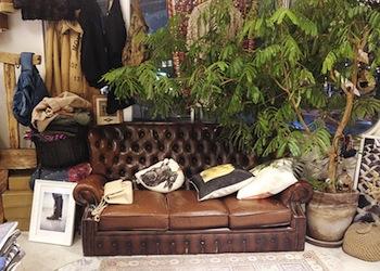 shoppingtsuru4_2 (1)