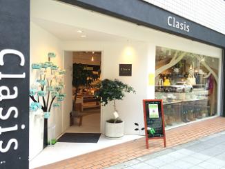 clasis1